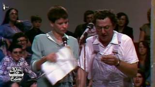 """Video """"C'est l'histoire d'un mec"""": Il y a 30 ans, Coluche disparaissait download MP3, 3GP, MP4, WEBM, AVI, FLV Oktober 2017"""