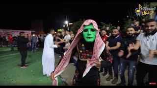 معين الاعسم💣💥 ربعي كلهم حشاشه🔥🚭🚬 دحية الحشيش 2020 حفلة تخرج وسام العجمي