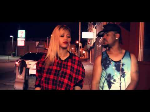 New Single 2014 Mr Roger Feat Aderito Depina - Pikena bu ta roda sabi