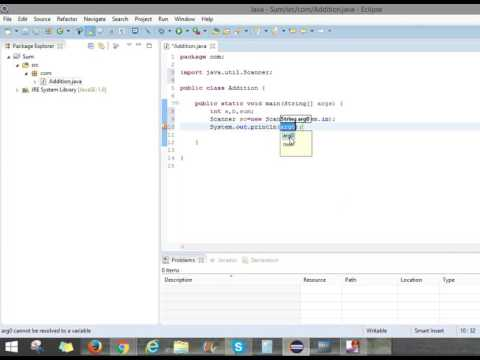 adding-of-two-numbers-in-java-with-eclipse
