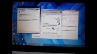 Windows 8, 8.1 почему пишет ограничено limited при входе wi-fi или интернет ответы(, 2014-02-24T10:01:30.000Z)