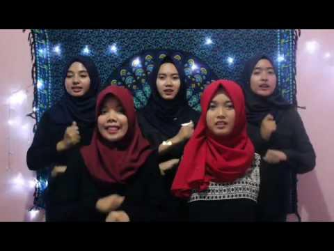 Kelompok Lagu Tulus   Teman Hidup