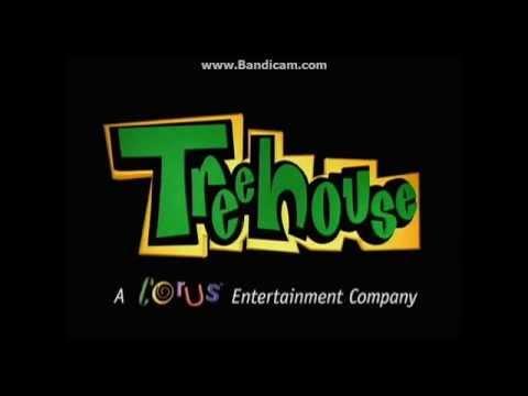 PASI,Treehouse,Berlin Animation Film,Berliner Film Companie