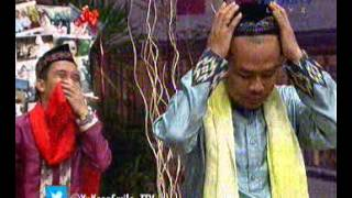 Wendy feat Ustadz Maulana at YKS MP3
