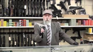 Gun Gripes Episode 18: The Psychology of Gun Ownership thumbnail