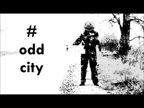 akRa.TV – Odd City #7 – Elementary Charge