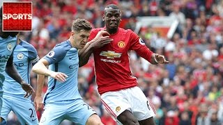 Is It Fair To Criticize Paul Pogba Already?