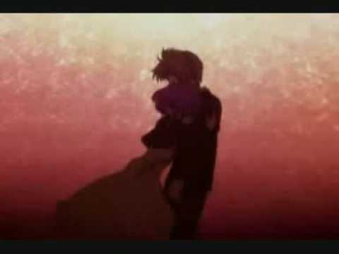 See You Again - Miley Cyrus [AMV]