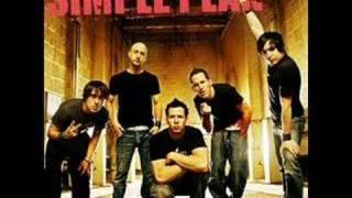 Simple Plan - Promise (Music)
