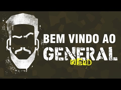Trailer do filme A Vontade de Um General
