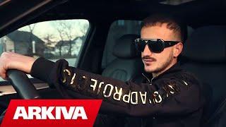 Arlind Sejdiu - Autochthonous (Official Video HD)