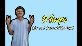 Mimpi_ Rap Soul (official Video Lirik )