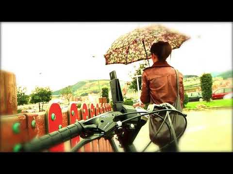 101ead152 Jicaclick, el porta paraguas universal - YouTube