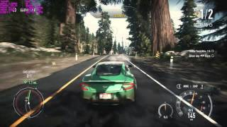 R9 290 Need For Speed Rivals Performance(, 2013-11-27T09:17:22.000Z)