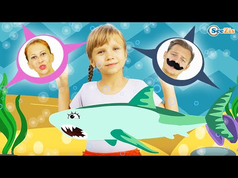 baby-shark-song-nursery-rhymes-for-children-with-baby-songs!