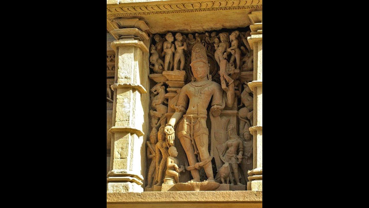 Anoushka Shankar ~?~ RISE ? Ancient Love - YouTube