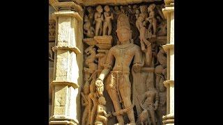 Anoushka Shankar ~✺~ RISE ✵ Ancient Love
