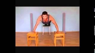 как быстро накачать мышцы рук в домашних условиях видео(http://goo.gl/8k7hPX Хочешь быстро накачать мышцы? Нет ничего проще! Получи бесплатную мини-книгу « 17 главных ошибок..., 2014-11-29T10:31:45.000Z)