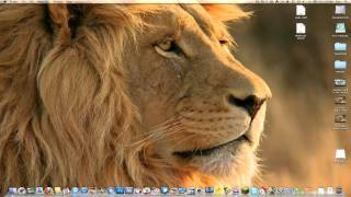Mac OS X Lion: Tips and Tricks You Didn