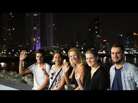 Spanish in Panama City with Habla Ya Spanish Schools