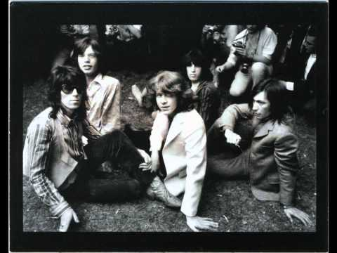 Rolling Stones - Gimme Shelter -  Live (The BEST live version)