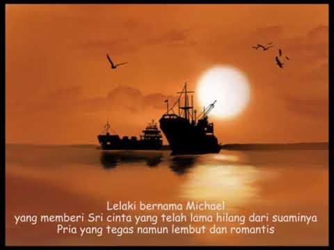 Pada Sebuah Kapal (Nh. Dini) - Book Trailer Oleh Fajar M. Rizky Mp3