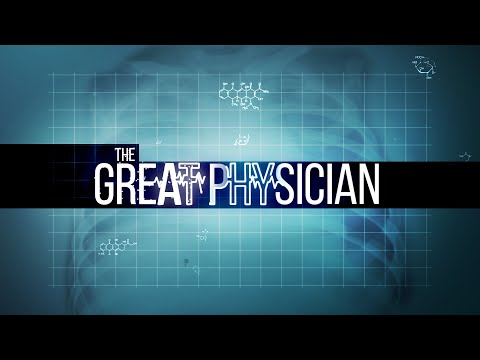 the-great-physician---part-4