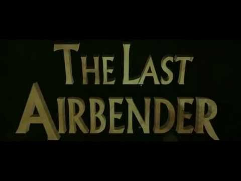 download the last airbender book 2 full movie