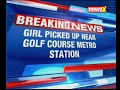 Noida: Woman gang-raped in moving vehicle in sector 39