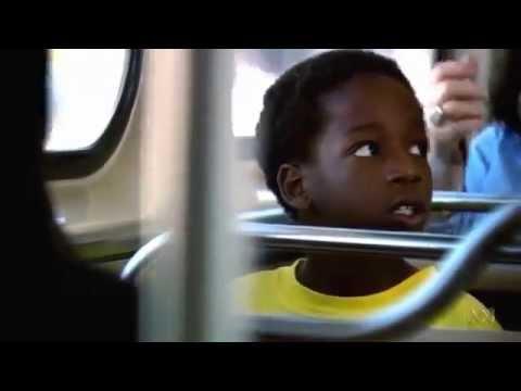 Copy of Crack House USA documentary