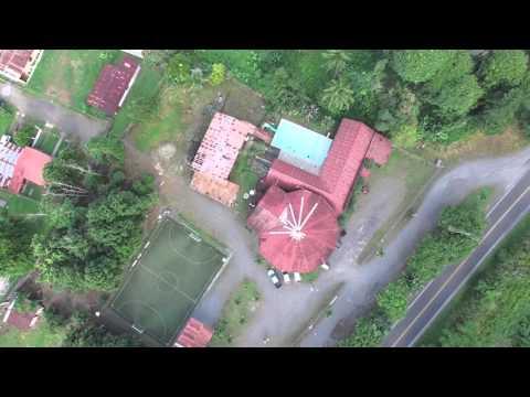 Guacimo Costa Rica 2016