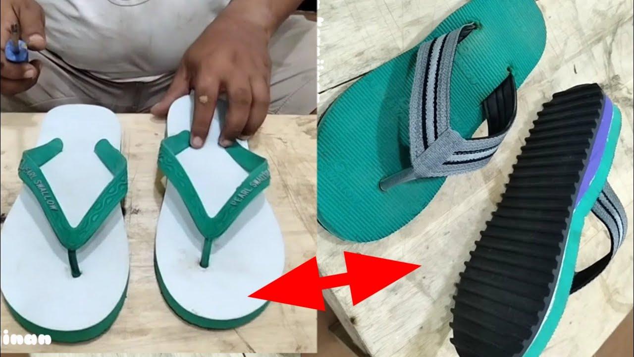 sandal modification-6