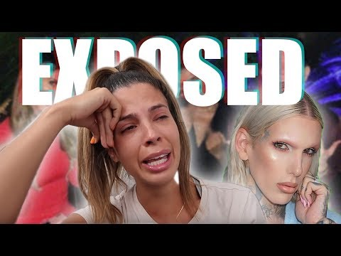 LAURA LEE DRAMA EXPLAINED - ALL YOU NEED TO KNOW!