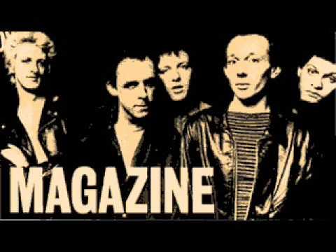 magazine-im-a-party-johnpeelclassics