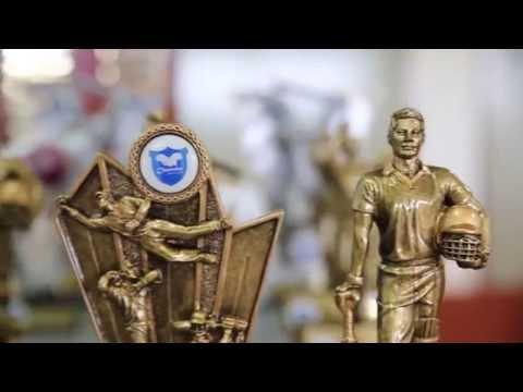 Cheetah Sport Club (Sydney -Australia) 2nd Annual Awards Event Highlights