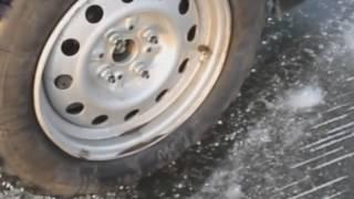 Ошиповка ремонтными шипами(, 2017-02-14T10:04:38.000Z)