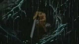 AMV Berserk Dragonland - A Last Farewell