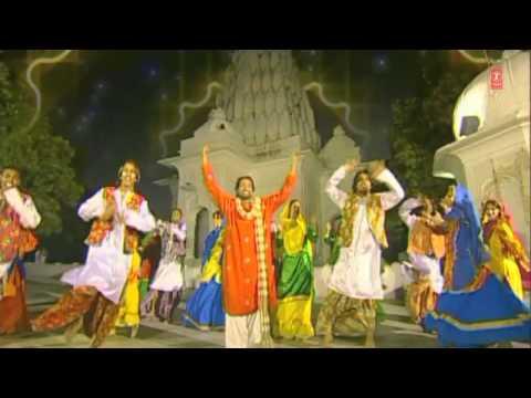 Dar Sangtan Jogi De Chaliya Balaknath Bhajan By Saleem [Full HD Song] I Mere Jogi Nath