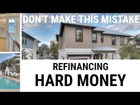 what-is-vested-interest-|-refinancing-hard-money-into-rental-loans