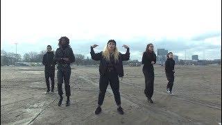 Video SZA - Doves In The Wind (Audio) ft. Kendrick Lamar download MP3, 3GP, MP4, WEBM, AVI, FLV Februari 2018