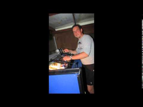 Dj  Jimmyller  Hungarian Dance Mix de la 2014 Summer Dj  Jimmyller cover edit videó letöltés