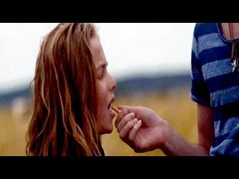 SIERPIEŃ / AUGUST (2014)   Cały Film   PL   English Subtitles   Reż. Tomasz Ślesicki
