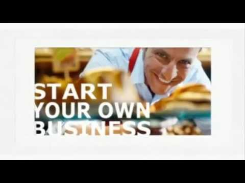 small-business-grants-for-women|in-idaho-and-utah|grants-for-small-business-start-up-and-expansion