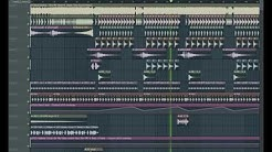 DjXtiaN Remix _ Shot Me Down Miagao Mix Club