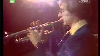 Allen Vizzutti (Woody Herman B.B.) - Firedance - Jazz Jamboree