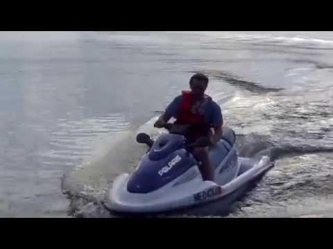 water skipping 550f polaris 550 iq shift doovi