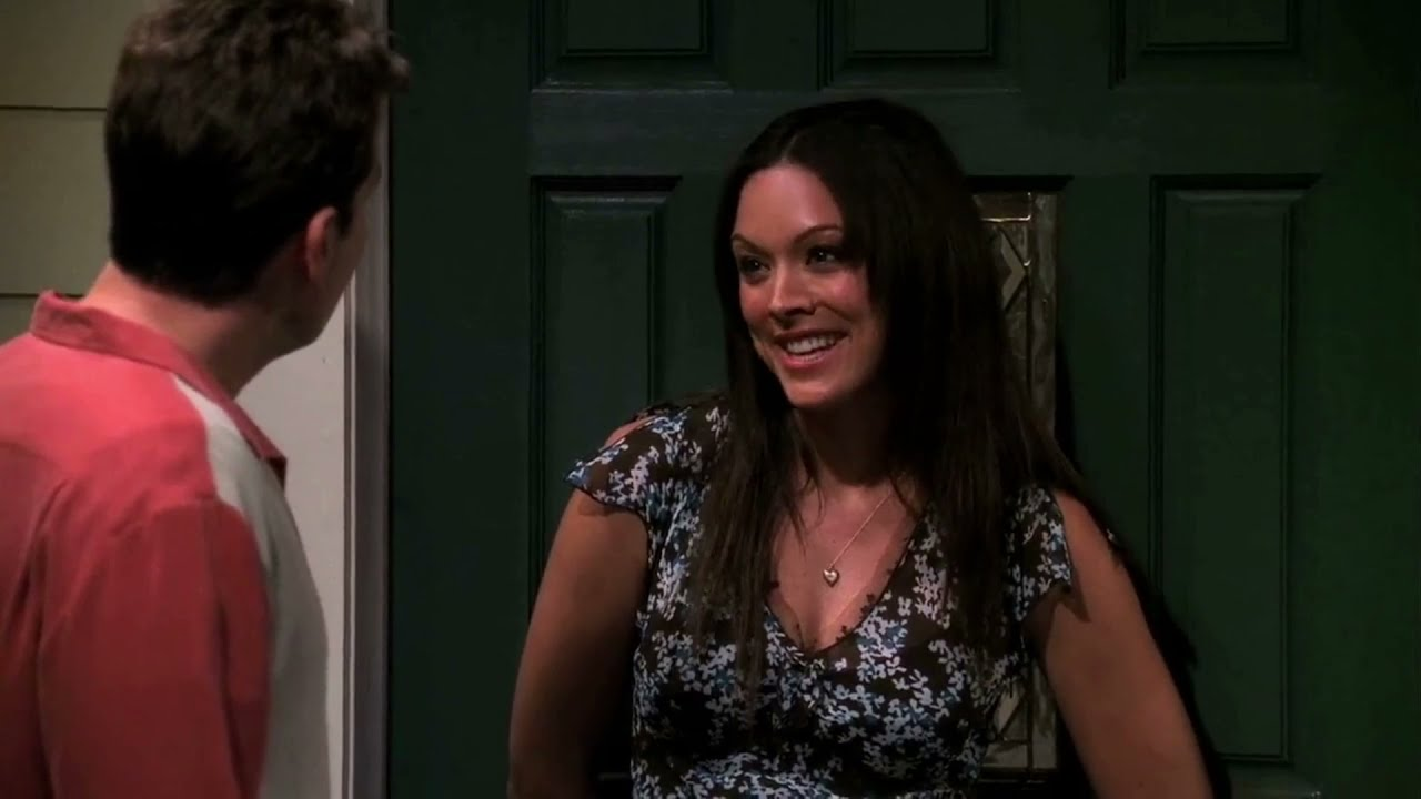 Download Two And a Half Men Episode 5 Season 1 Best Funny Moments