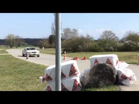 Slalom de Bière 2014 - Challenge Audi Sport Club Suisse - IMG 1510