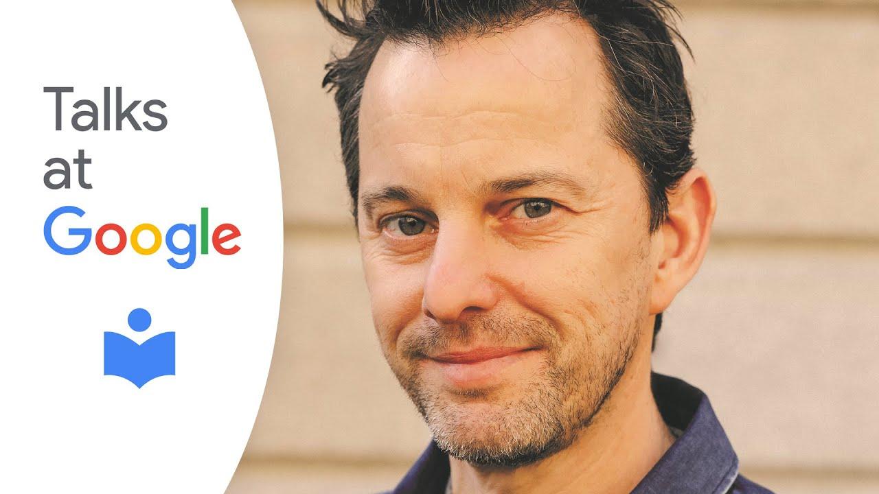 Rowan Hooper   How to Spend a Trillion Dollars   Talks at Google