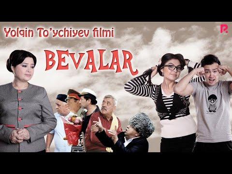 Bevalar (o'zbek film) | Бевалар (узбекфильм) - Ruslar.Biz